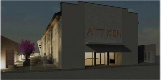 attikon3